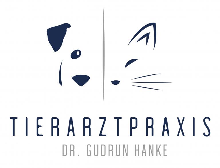 Tierarztpraxis Dr. med. vet. Gudrun Hanke